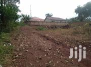 13 Decimals Plots In Namugongo For Sale | Land & Plots For Sale for sale in Central Region, Kampala