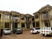 Double Room Apartment In Kireka For Rent   Houses & Apartments For Rent for sale in Central Region, Kampala