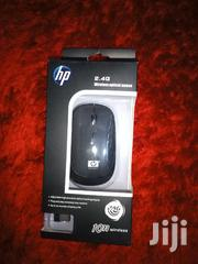 HP Wireless Optical Mouse | Computer Accessories  for sale in Nothern Region, Arua