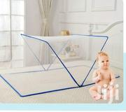 Modern Mosquito Nets For Kids | Children's Gear & Safety for sale in Central Region, Kampala