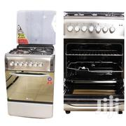Blue Flame Electric Cookers   Kitchen Appliances for sale in Central Region, Kampala