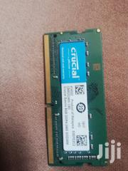 Ddr4 RAM 8gb | Computer Accessories  for sale in Central Region, Kampala