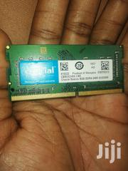 New Laptop 8GB Intel 16 GB | Computer Hardware for sale in Central Region, Kampala