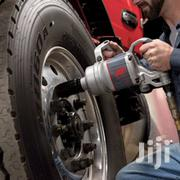 Heavy Duty Impact Wrench | Vehicle Parts & Accessories for sale in Central Region, Kampala
