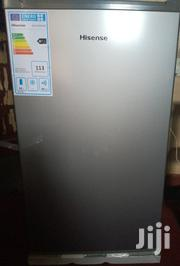 Hisense Single Door Refrigerator 120L | Kitchen Appliances for sale in Central Region, Kampala