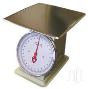 Kitchen Scales | Kitchen Appliances for sale in Central Region, Kampala