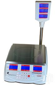 Weighing Scales | Store Equipment for sale in Central Region, Kampala