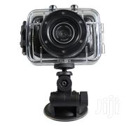 Volkano HD Action Camera Excite Series | Photo & Video Cameras for sale in Central Region, Kampala