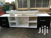 Exective Modern Tv Stands | Furniture for sale in Central Region, Kampala