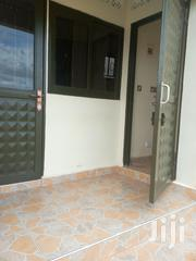 Single Self Contained Kitintale Stage | Houses & Apartments For Rent for sale in Central Region, Kampala