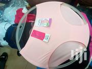 Under Wear | Clothing for sale in Central Region, Kampala