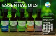Essential Oils   Skin Care for sale in Central Region, Kampala