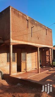 2 Double Commercial Shops On Mityana Road For Sale | Commercial Property For Sale for sale in Central Region, Wakiso