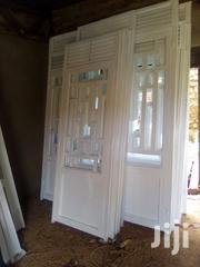 Quality Steel Doors | Doors for sale in Central Region, Kampala