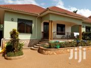 Najjera Two Bedrooms House For Rent | Houses & Apartments For Rent for sale in Central Region, Kampala