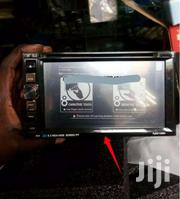 6.2 Car Radio | Vehicle Parts & Accessories for sale in Central Region, Kampala