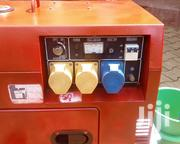 Generator Kama Brand | Electrical Equipment for sale in Central Region, Kampala