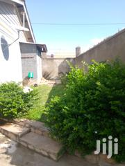 Namuwongo 3bedroom   Houses & Apartments For Rent for sale in Central Region, Kampala