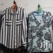 Chiffon Tops | Clothing for sale in Central Region, Kampala