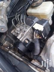 Brake Boosters | Vehicle Parts & Accessories for sale in Central Region, Kampala