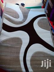Center Carpets | Home Accessories for sale in Central Region, Kampala