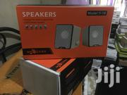 Speakers Usb | Audio & Music Equipment for sale in Central Region, Kampala