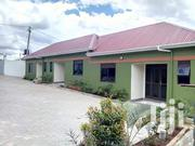 Brand New Single Bedroom House In Bweyogerere For Rent   Houses & Apartments For Rent for sale in Central Region, Wakiso