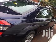Mercedes-Benz E350 2008 Beige   Cars for sale in Central Region, Kampala