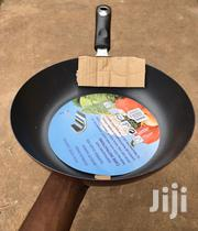 Original Non Stick Frying Pan | Kitchen & Dining for sale in Central Region, Kampala