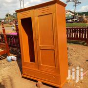 This Is Wood Furniture | Furniture for sale in Central Region, Kampala