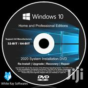 Windows 10 2020 Full Package With All Activations | Software for sale in Central Region, Kampala