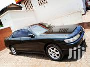 Toyota Chaser 1994 Black | Cars for sale in Central Region, Kampala