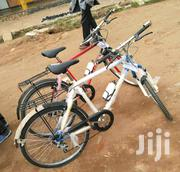 Phoenix Bicycle | Sports Equipment for sale in Central Region, Kampala
