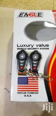 Car Security Alarms | Vehicle Parts & Accessories for sale in Central Region, Kampala