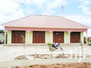 New Shops In Seeta For Sale   Commercial Property For Sale for sale in Central Region, Kampala