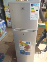 ADH Double Door Fridge 276L | Kitchen Appliances for sale in Central Region, Kampala