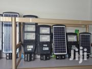 Solar Security Flood Lights Cut Your Electrity By Replacing With Solar | Home Accessories for sale in Central Region, Kampala