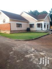 Four Bedroom House In Ntinda For Sale | Houses & Apartments For Sale for sale in Central Region, Kampala