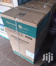 Hisense Refrigerator 120L | Kitchen Appliances for sale in Central Region, Kampala