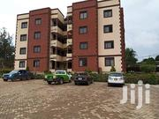Two Bedroom Apartment In Namugongo For Rent | Houses & Apartments For Rent for sale in Central Region, Wakiso