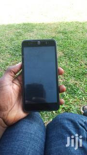 Tecno Camon CX 16 GB Blue | Mobile Phones for sale in Central Region, Kampala