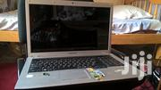 Laptop Samsung Ativ Smart PC 4GB Intel Core 2 Duo SSD 500GB | TV & DVD Equipment for sale in Central Region, Kampala