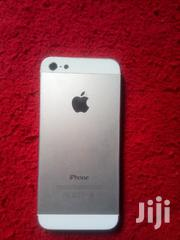 Apple iPhone 5 64 GB Silver | Mobile Phones for sale in Central Region, Kampala