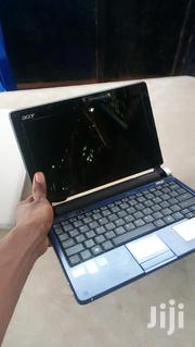 Laptop Acer Aspire ZS600G 2GB Intel HDD 160GB | Laptops & Computers for sale in Central Region, Kampala
