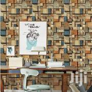Wallpapers 3d Per Meter | Home Accessories for sale in Central Region, Kampala