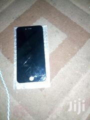 Apple iPhone 6 Plus 16 GB Black   Mobile Phones for sale in Central Region, Kampala