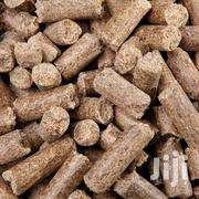 Rabbit Pellets | Pet's Accessories for sale in Central Region, Kampala
