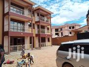 Rent 2bedrooms 2baths In Kyaliwajjala | Houses & Apartments For Rent for sale in Central Region, Wakiso