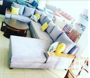 U Shaped Sofa Set | Furniture for sale in Central Region, Kampala