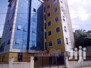 Office Block | Commercial Property For Rent for sale in Central Region, Kampala